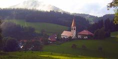 Sugerente viaje en otoño por tierras alemana - http://www.absolutalemania.com/sugerente-viaje-en-otono-por-tierras-alemana/