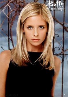 Buffy the Vampire Slayer; I was obsessed with Buffy Summers & Co brilliant TV that remains a favorite. Joss Whedon is a genius. This series is one of his masterpieces. Season 8 got played out in comic book form. Buffy, still worth the price of admission.