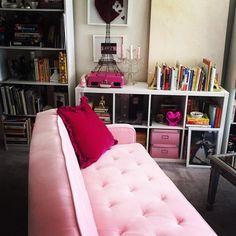 Image Via Laura Satterfield @Dishcateringla Http://www.walmart.com. Sofa  SleeperChampagne TasteTufted ...