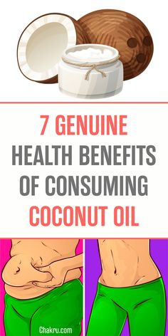 Seven genuine benefits of consuming coconut oil you must know. Health Clear Skin Health Remedies Health Tips Health For women Health Natural Health Tips What Is Turmeric, Turmeric Tea, Wellness Tips, Health And Wellness, Health Fitness, Fitness Models, Cinnamon Benefits, Coconut Health Benefits, Eating Coconut Oil Benefits