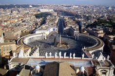 Vaticano - Itália