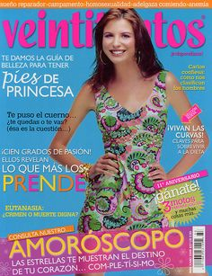 Fotografiado por Enrique Covarrubias para la revista Veintitantos, México, Junio 2005