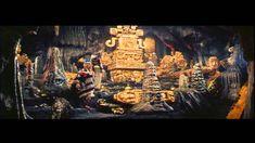 Karl May Az Aztékok kincse Youtube, Movies, Painting, Films, Paintings, Film, Movie, Draw, Movie Quotes