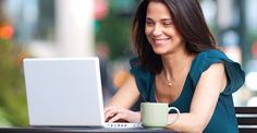 Instant Cash Loans: Idyllic Financial Solution For All Your Unexpected And Small Requirements
