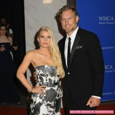 SweetHazzard.com Photo Gallery // Jessica Simpson Pictures