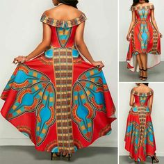4 Factors to Consider when Shopping for African Fashion – Designer Fashion Tips African Print Dress Designs, African Print Dresses, African Print Fashion, Africa Fashion, African Fashion Dresses, African Dress, African Attire, African Wear, African Women