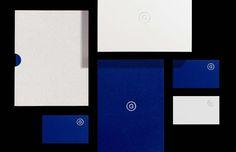 Copenhagen-based graphic designer and artist, Daniel Siim.