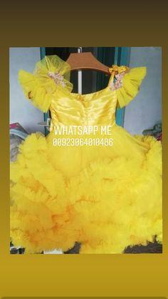 Princess Cut, Disney Princess, Fairytail, Pakistani, Snow White, Pure Products, Embroidery, Bridal, Elegant