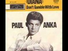 Song  writer, hitmaker for more than 5 decades and still writes beautiful songs for other singers to sing...he's really Great-Paul Anka!