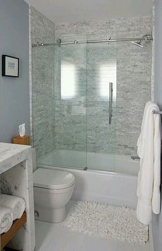 Sliding shower enclosure.   Glass Shower Door & Fixed Screen.   Create your perfect Shower Enclosure or Wetroom with our comprehensive range of Fittings & Accessories.   Shower Seals also available from our new webshop - http://www.shower-seals.co.uk/