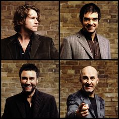 The HotHouse Flowers play Saint Patrick's Cathedral on Wed Jan Doors Ticket: St Patricks Cathedral Dublin, Temple Bar, Hot House, Irish Traditions, Folk Music, Flower Pictures, Choir, Four Square, Flowers