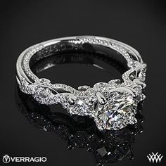 I found 'awesome beautiful ring' on Wish, check it out!