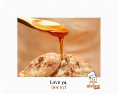 Love Ya, Honey, Breakfast, Tips, Food, Meal, Advice, Eten, Meals
