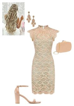 """Evening"" by cgraham1 on Polyvore featuring Miguel Ases"
