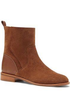 ED Ellen DeGeneres 'Zayden' Boot (Women) available at #Nordstrom