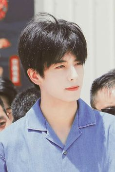 Song Wei Long, Pretty Boys, Laos, Actors, Singers, Chinese, Projects, Celebrities, Log Projects