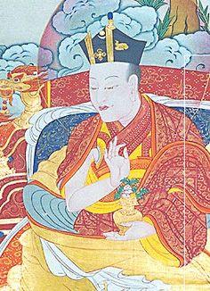 Wangchuk Dorje - 9th Karmapa Tibetan Buddhism, Buddhist Art, Vajrayana Buddhism, Buddhist Philosophy, Thangka Painting, Green Tara, Lineage, Himalayan, Karma