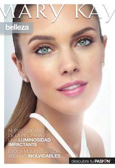 Belleza de España por Fatima Cajina