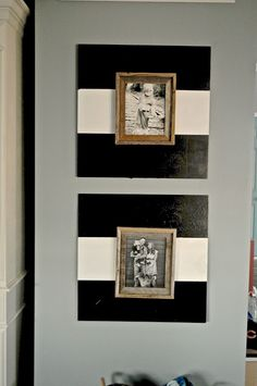 134 Best Picture Frames Images On Pinterest In 2018 Bricolage And Frame