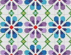 #wayuutrend #wayuuworkshop #plysplitbraiding #wayuuworldstyle #wayuucanta #wayuuclutch #clutch #etamin #ayda #crafting #crochetart #crochet #crochetlove #mariya_workshop #wayuusablon #wayuuşablon #sablon