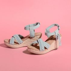 Take your warm weather game to new heights! #MyMinnetonka