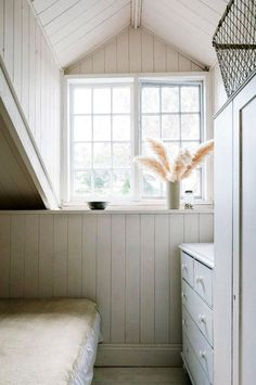 Easy And Cheap Diy Ideas: Rustic House Logo rustic bathroom remodel.Rustic Furniture Before And After rustic bathroom vanity.Rustic Centerpieces Without Flowers. Country Style Magazine, Rustic Logo, Rustic Cafe, Rustic Cottage, Rustic Style, Rustic Farmhouse, Decoration Chic, Log Home Decorating, Rustic Background