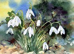 Ann Mortimer  flat,550x550,075,f.jpg 550×406 pixels