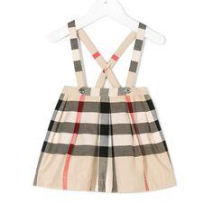 best website 4de4c b755e Abbigliamento neonato 0 - 18 mesi