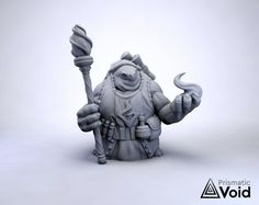 Tortle Sorcerer alternative for Dungeons & Dragons   Etsy Dungeons And Dragons, Fantasy Setting, Tabletop Rpg, 3d Printing, The Cure, Alternative, Lion Sculpture, Miniatures, War