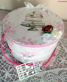 BOITE A BIJOUX,urne mariage,urne bapteme,urne communion,boite à couture,boite romantique,boite shabb