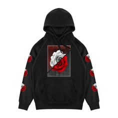 In Faithful New Fashion American Tv Riverdale Hoodie Sweatshirts South Side Serpents Harajuku Hooded Streetwear Pullovers Kawaii Clothes Top Fragrant Flavor
