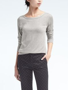 9d0e8d10335 Lose yourself in luxury with versatile all-season sweaters and cardigans in  soft cashmere