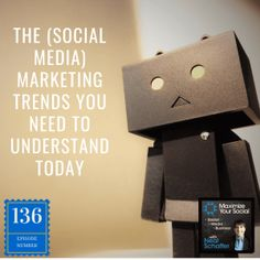 Sales And Marketing, Internet Marketing, Social Media Marketing, Seo Consultant, Marketing Consultant, How To Use Facebook, Seo Agency, Influencer Marketing, Author