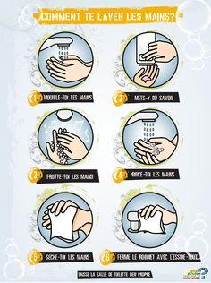 http://www.francais.dobugsneeddrugs.org/ressources-educatives/affiche-du-lavage-des-mains/