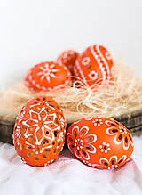 Dekorácie - Vŕtané kraslice - 9213152_ Orange You Glad, Egg Art, Egg Decorating, Paper Quilling, Dremel, Easter Eggs, Painting, Easter, Egg Shell