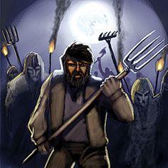 fury-of-dracula-encounter-peasant-revolt.png (300×300)