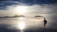 Want to enjoy the beauty of Tofino without blowing the budget? Here's how: