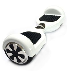 Chinese Factory Direct Hoverboard 2015 Hotsell - Buy Hoverboard,Hoverboard,Hoverboard Product on Alibaba.com