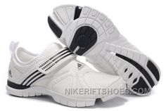 finest selection 73a12 4895e Adidas Special Offers White Black Super Women Hyper Running Shoes Running  Shoes 365 Days Return Online, Price   0.00 - Nike Rift Shoes