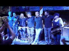 Room Service - Bryan Adams tribute band promo video - http://rockerek.hu/room_service_elkeszult_a_promo_video_egy_kis_zene_a_het_inditasahoz.html