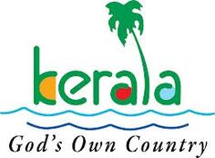 INDIA: Kerala Tourism Department Attracts More Tourists From Hindi Speaking States. Kerala Travel, Kerala Tourism, Tourism Department, Hill Station, Kochi, Political News, The Incredibles, God, History