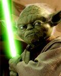 """La ABC planea una serie de """"Star Wars"""" con actores reales"""