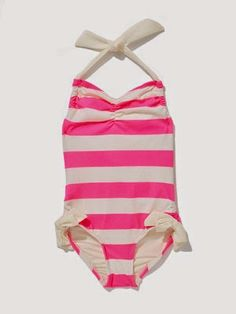 juicy couture kids swimsuits