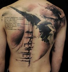 22 Best Ancient Germanic Tattoos images in 2017 | Artistic tattoos ...