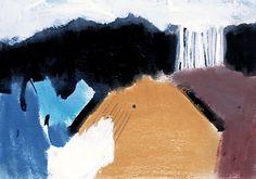 szkicownik sketches pejzaż landscape