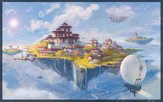 http://fc03.deviantart.net/fs71/i/2011/232/f/2/flying_castle_by_armandeo64-d4778b1.jpg