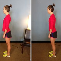 a better runner without running! Boost speed, build endurance, and stay injury-free with these 7 exercises.Become a better runner without running! Boost speed, build endurance, and stay injury-free with these 7 exercises. Running Workouts, Running Tips, Trail Running, Running Usa, Running Shoes, Running Form, Cardio Workouts, Nike Running, Shape Magazine