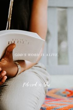 Passionately Working Within You Catholic | Woman | Women | Scripture | Daily Devotion | Daily Devotional | Daily Scripture | Catholic Woman | Catholic Women | Christian Scripture | Scriptural Devotion | Lamp and Light https://blessedisshe.net/devotion/passionately-working-within-you/