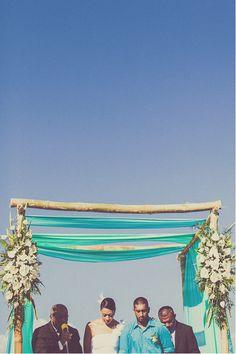 Liliana & Edwin – Yatule Beach - Fiji Destination Wedding Blog — Bula Bride : http://www.bulabride.com/liliana-edwin-yatule-beach/