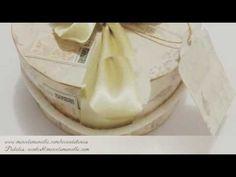 Recordatorios Vintage para Regalo Ballet Shoes, Dance Shoes, Gift, Ballet Flats, Dancing Shoes, Ballet Heels, Pointe Shoes, Dancing Girls, Ballet Shoe